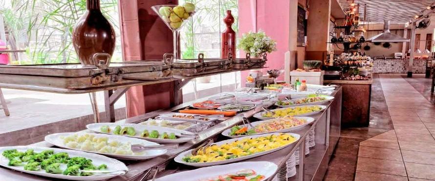 Superb Restaurante Puro Peru Lima Atrapalo Pe Home Interior And Landscaping Ponolsignezvosmurscom