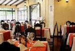 Restaurante Aromas Peruanos