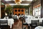 Restaurante Cala