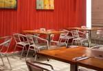 Restaurante El Villano