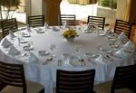 Restaurante Siham's