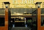 Restaurante El Jade