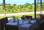 Restaurante Francesco (Miraflores)