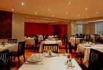 Restaurante Pampa - Los Incas Lima Hotel