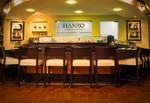 Restaurante Hanzo (Santiago de Surco)