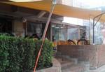 Restaurante Pimentón y Laurel