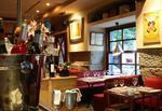 Restaurante Café Oliver
