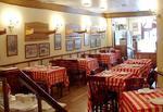 Restaurante El Buey (General Diez)