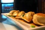 Restaurante Kenzen Sushi