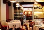 Restaurante O'Grelo