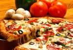 Restaurante La Mía Pizza