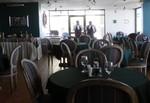 Restaurante Agua Mar