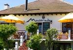 Restaurante Macerado