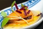 Restaurante Llanos de Ceres
