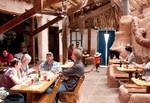 Restaurante La Estaka