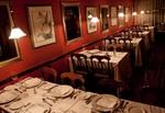 Restaurante Misterio Escondido