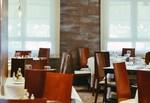 Restaurante Sal Gorda