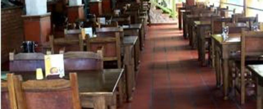 Restaurante balcón de los asados (medellin), medellín   atrapalo ...