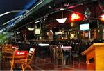 Restaurante Al Rojo