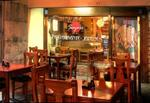 Restaurante Sayori (Medellin)