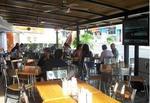 Restaurante Mondongos (Medellin)
