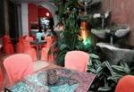 Restaurante Galeria y Kaffe (Cali)