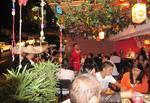Restaurante Milagros (Medellin)