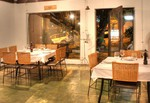 Restaurante Amelia Medellín
