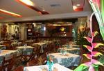 Restaurante Cazuelitas (Medellin)