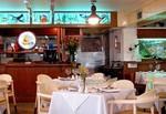 Restaurante Frutos del Mar Medellín