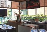 Restaurante Fuzión (Medellín)