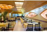 Restaurante Mey Mey