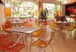 Restaurante Restaurante Iro Sushi Bar