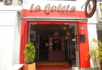 Restaurante La Goleta Cali