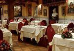 Restaurante Casa Robles