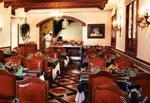 Restaurante El Asador de Aranda (Sevilla)