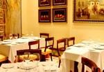 Restaurante Becerrita