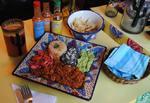 Restaurante Chilaquiles (Medellín)