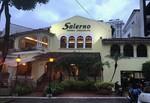 Restaurante Salerno Cali