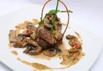 Restaurante Sonoma Cuisine Cali