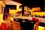 Restaurante Quimera Enoteca (Cali)