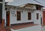 Restaurante El Zaguán de San Antonio