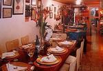 Restaurante Maccaroni's (Cali)