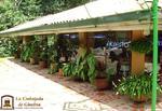 Restaurante La Embajada de Ginebra Valle (Cali)