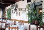 Restaurante Mesón del Castillo