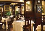Restaurante Las Tinajas
