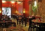 Restaurante Matsuri Regomir