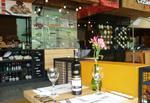 Restaurante Cazuelas de Mi Tierra