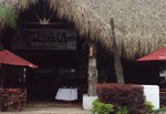 Restaurante Alma Llanera (Medellín)