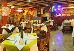 Restaurante Dany El Churrasco Argentino